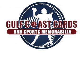 Gulf Coast Cards & Sports Memorabilia